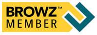 browz-member
