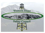 wester-slope-safety-council