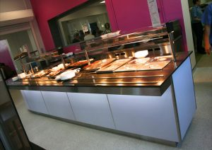 colchester-6th-form-2012-300-x-210