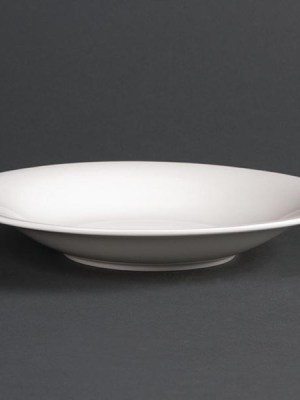 An elegant yet strong range by Lumina