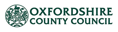 Oxford Council logo 400px