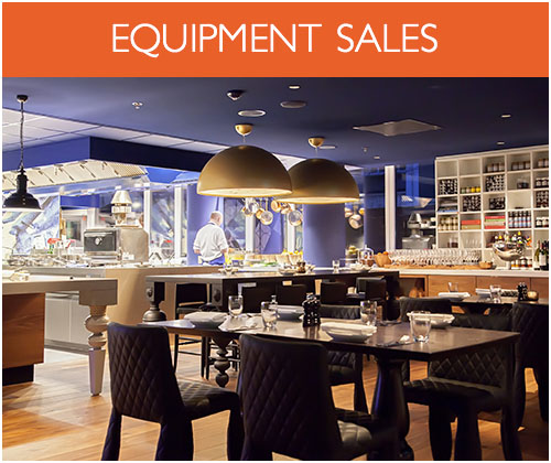 EQUIPMENT SALES 500X420