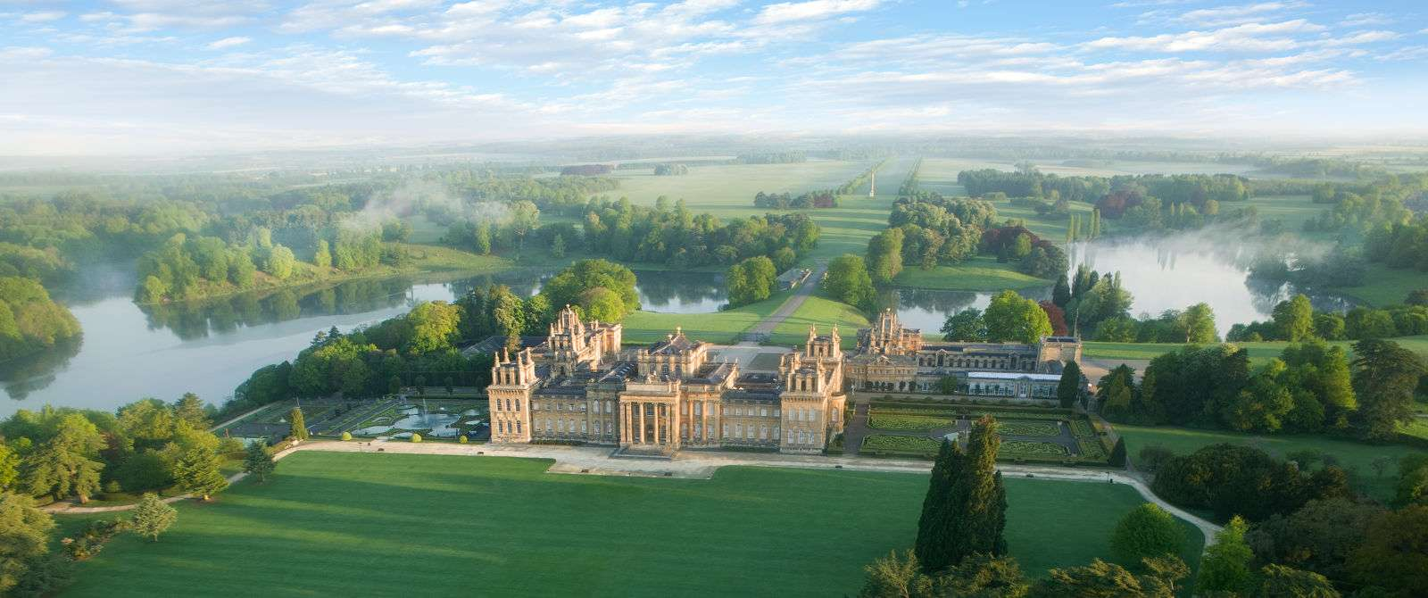 Blenheim Palace near White Hart Hotel DorchesterBletchley Park near White Hart Hotel DorchesterBletchley Park near White Hart Hotel DorchesterBletchley Park near White Hart Hotel DorchesterBletchley Park near White Hart Hotel DorchesterBletchley Park near White Hart Hotel Dorchester