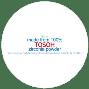 tosoh-logo-round
