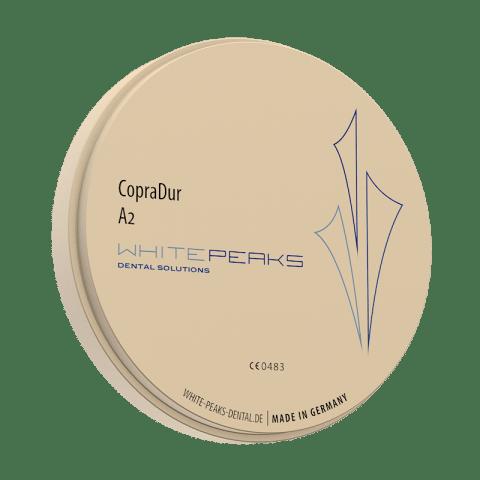 CopraPeek A2 98 Ø x 20 mm