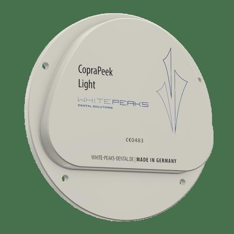 AG-CopraPeek light 13mm_NEW