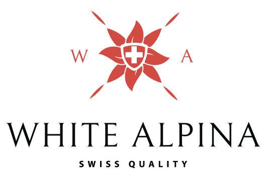 White Alpina – Bijoux