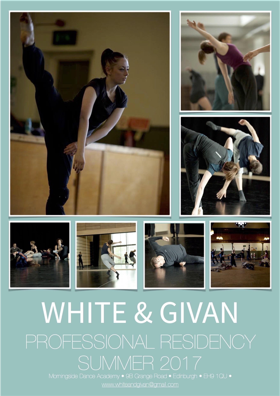 W&G Pro Residency Poster (1J LOW 2)17