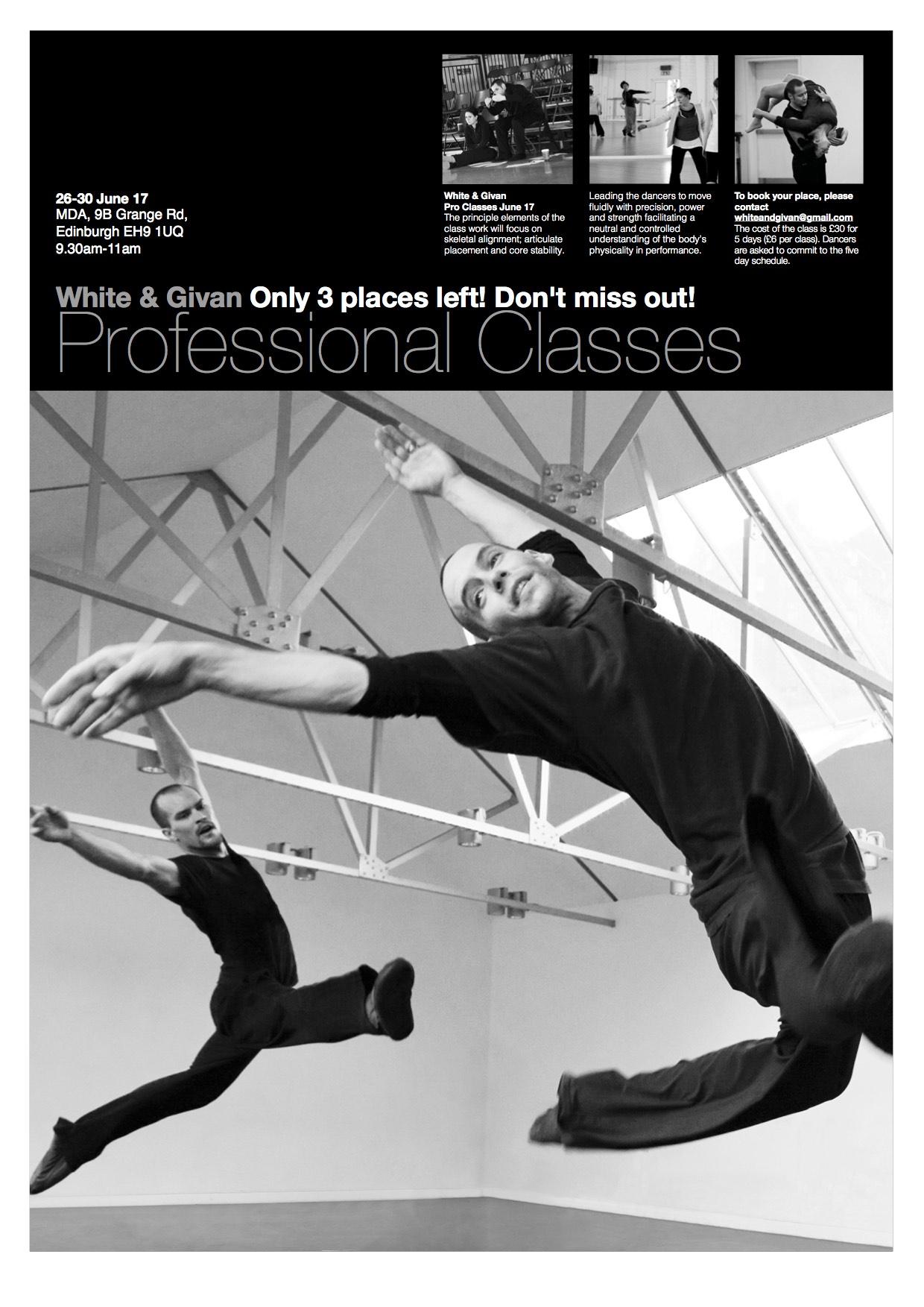 W&G Pro Classes (JUNE17) JPEG L