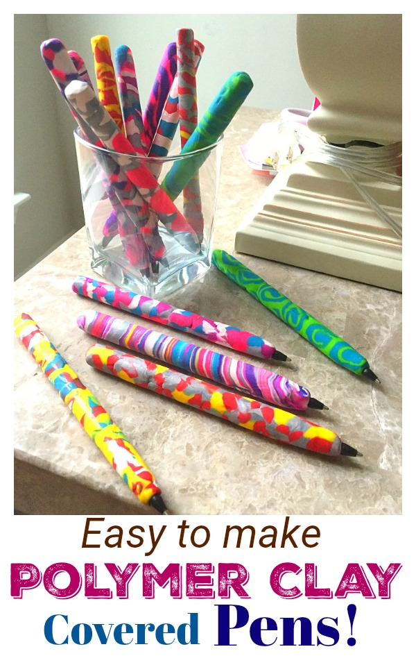 how-to-make-polymer-clay-covered-pens15