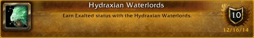 Hydraxian Waterlords