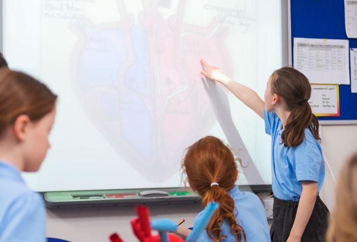 kids-smartboard