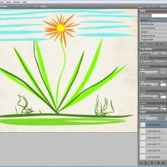 12 Art Resources for your IWB