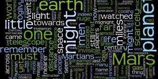8 Great Word Cloud Makers for Teachers