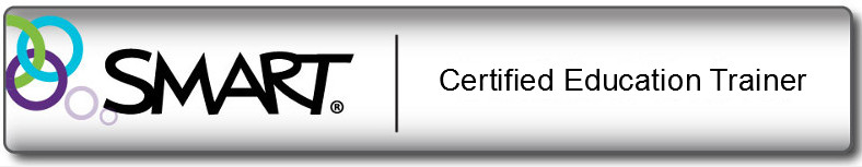 Smart Certified Education Trainer
