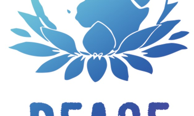 Peace One Day : 21st Sep : Teaching Resources