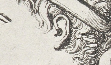 British Library Releases 1million Images Into The Public Domain