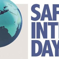 Safer Internet Day 2014 : Esafety Resources for Teachers