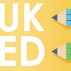 UKED Magazine : March Issue 03 Now Online