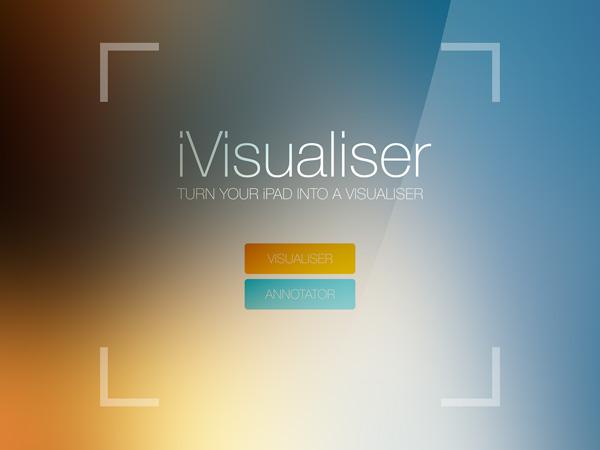 ivisualiser2