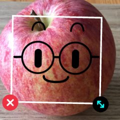 Add Your Voice to a Photo with the Talking Cutie app