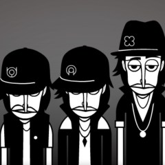 Make Music on Your iPad with the Incredibox App