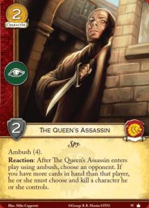 core_095_the-queens-assassin