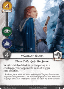 core_143_catelyn-stark