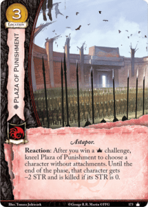 core_173_plaza-of-punishment