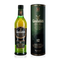 Glenfiddich-12-yo