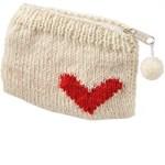 Valentine's Day Gift Idea: No. 5