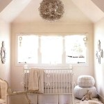 Decorating: The Nursery
