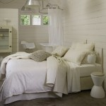 The Friday Five: TheBedroom