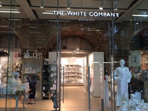 White-Company