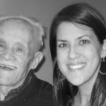 Personal Note: Remembering Nonno