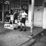Photographer Spotlight: Vivian Maier