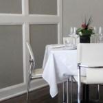 Dining in London, Ontario: Braise