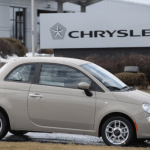 Why I Want a Fiat 500: Reasons 301-400