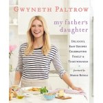 Books: Gwyneth Paltrow's My Father's Daughter
