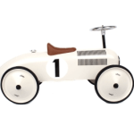 Marketplace: Kid's Car