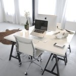 The Friday Five: Offices
