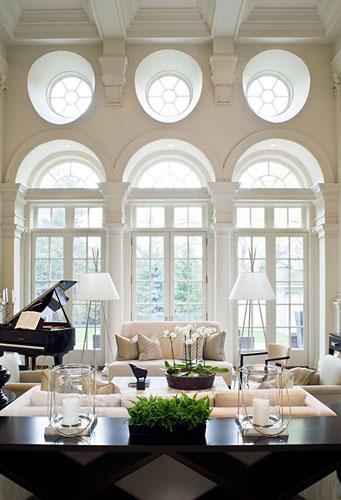 living room-white-windows-powell & bonnell