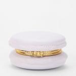 20 Below: Macaron Case