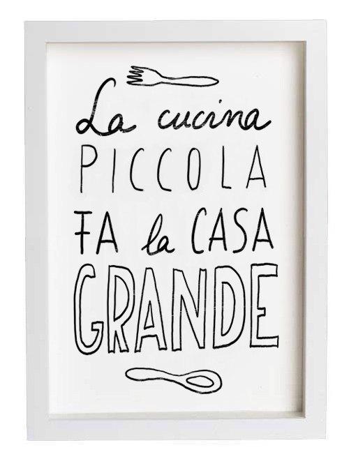 La Cucina_Anek_Art_Etsy