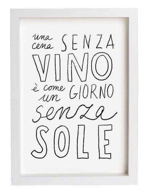Vino_art_Anek_Etsy