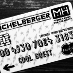 Design: Michelberger Berlin