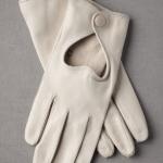 Valentine's: Lovely Gloves