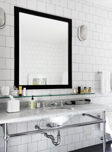 bathroom_badrum_brooklyn_2