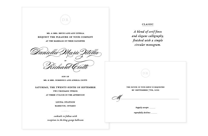 dmd_blogpages_invitepages