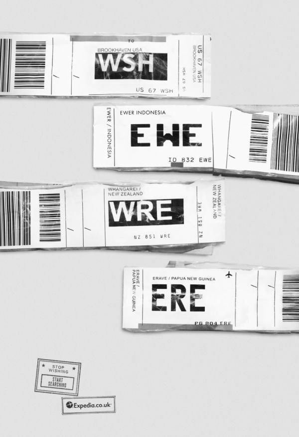 travel-tag-texts-campaing-for-expedia-1